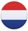 02 Dutch