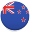 06 NZ