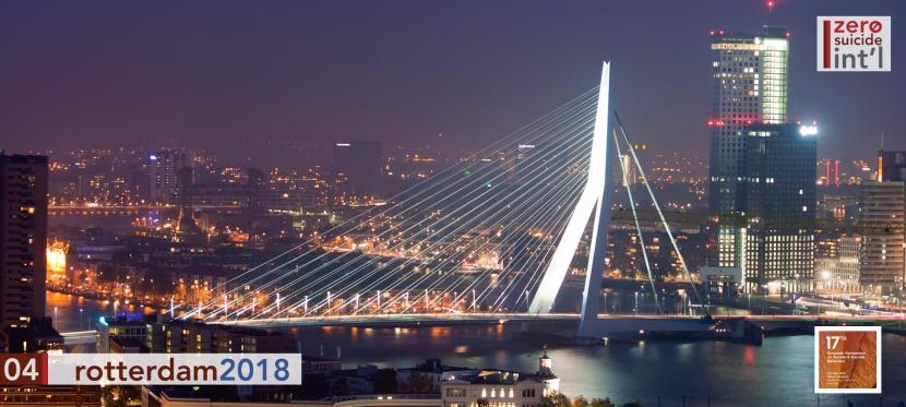 Rotterdam 2018